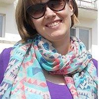 Oliwia Krawczykowska