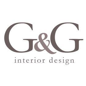 Gavigan & Gruppo Interior Design