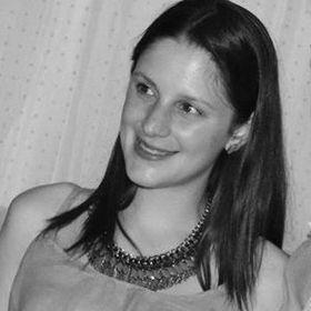 Marcia Filippi