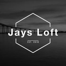 Jays Loft