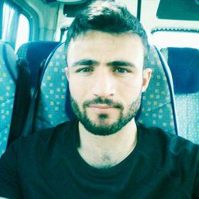 Mehmed KARA