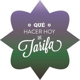 QUE HACER HOY EN TARIFA