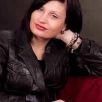 Katarzyna Nestorowicz