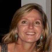 Sue Valente