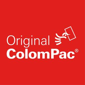 ColomPac®E-Commerce