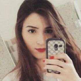 Tatiana Matos #timbeta