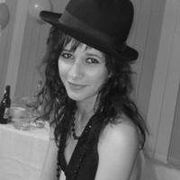 Andreea Clim