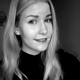 Laura Hypén