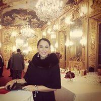 Antonella Visone
