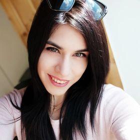 Horváth Angelika