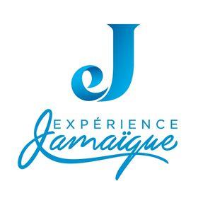 Experience jamaique