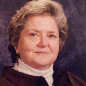 Barbara Schell