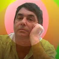 Miguel Cordero