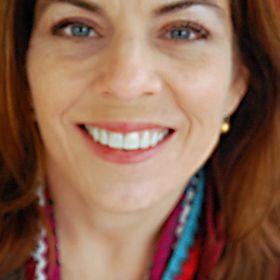 Leslie Henry