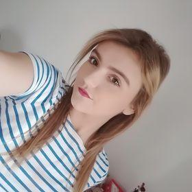 Diana Despescu