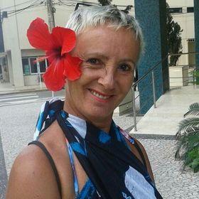 Eliane Kranholdt