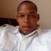 Jason Tyree