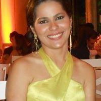 Thais Soares