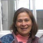 Cecilia Quintero