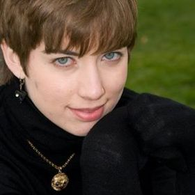 Kathrine Mitchell