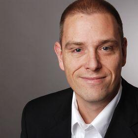 Andreas Schulze-Kopp