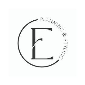 Eventuries Planning + Styling - Wedding Planner in Greece