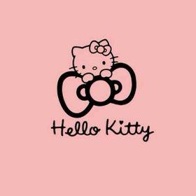 Hello Kitty 1985