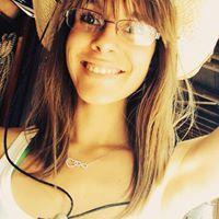 Sabrina Panuello