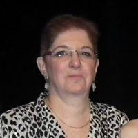 Csilla Lehofer