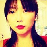 Ivy Li