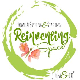 Reinventing Space
