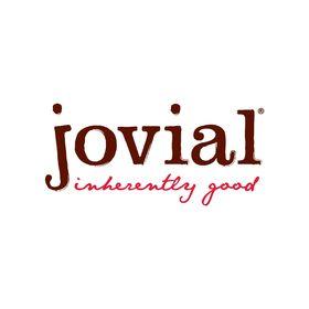 Jovial Foods, Inc.