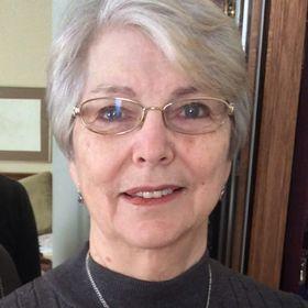 Bernice MacDonald-Hulan