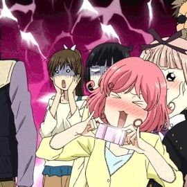 anime_girl_157