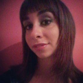 Claudia Delli Paoli