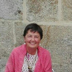 Cristina Fernandez Ameal