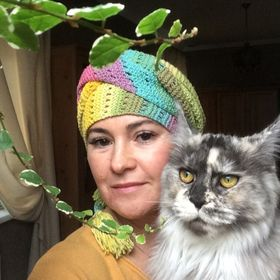 Natasha Klimko