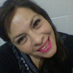 Renata Astrada