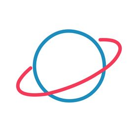 Imprimerie Orbitale
