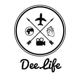Dee.Life
