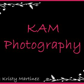 KAM Photography