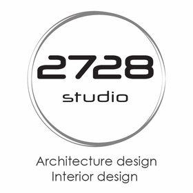 2728studio