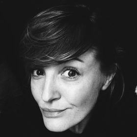 Adriana Szumska
