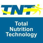 Total Nutrition Technology, Inc.