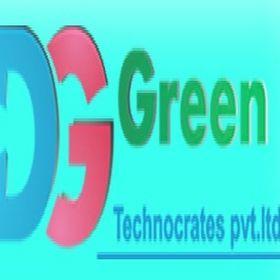 DGGreen Technocrates