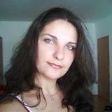 Ioana Costi