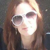 Evgenia Danilova