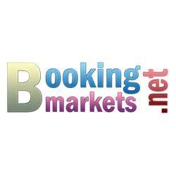 bookingmarkets.net