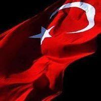 Sevde Türkan