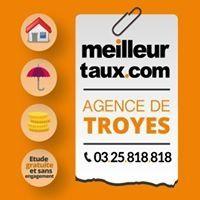 Meilleurtaux Troyes